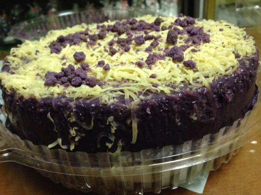 Crumbs Cake Art Facebook : Crumbs Cake Art Yema Cakes and Cupcakes